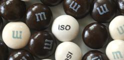 ISO構築運用サポート