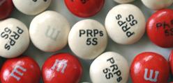 PRPs/5S構築サポート